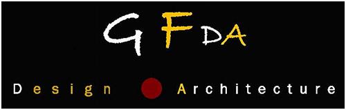 GFDA Design Architecture